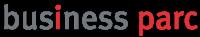 Business Parc Reinach - VERANSTALTUNG: Markterfolg durch smarte IP-Strategie