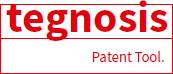 Tegnosis - Patentrecherche, Technologie- und Marktüberwachung, Patentverwaltung